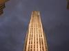Rockefeller Center N.Y.