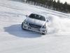 Mercedes-Benz SLK 55 AMG  Driving Academy