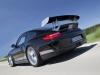 Porsche_RS_4,0