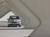 Mercedes-Benz A-Klasse Zero Emission