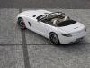 AMG_SLS_Roadster