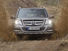 Mercdes-Benz GLK 220CDI_4MATIC
