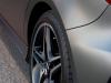 Mercedes-Bez A-Klasse