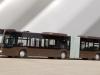 Mercedes-Benz Citaro Gelenkbus